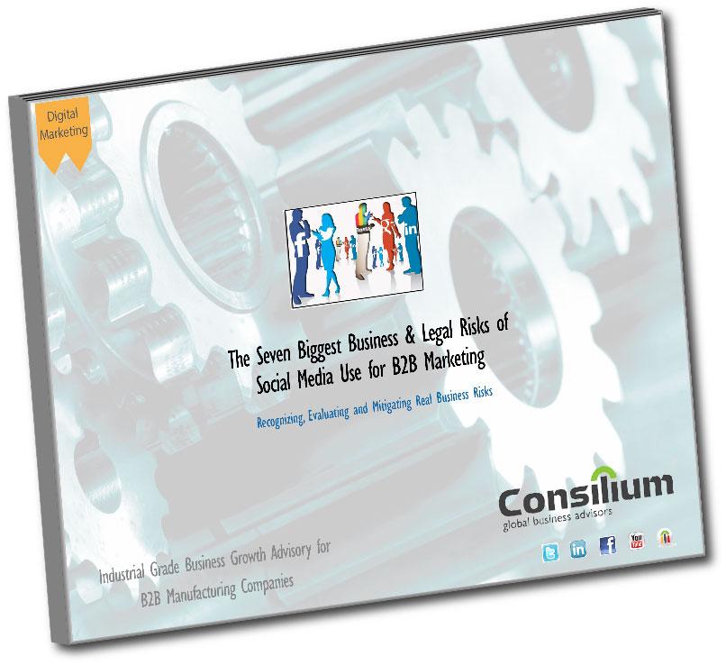 social_media_legal_risks_eBook_cover_revised