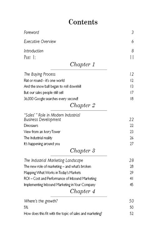 Book Slide 1