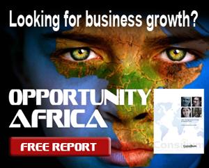 africa_report_cta_300